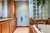 924 Wilfred Road - Photo 10