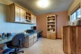 924 Wilfred Road - Photo 11