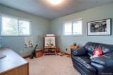 924 Wilfred Road - Photo 12