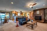 924 Wilfred Road - Photo 2
