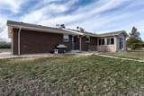 924 Wilfred Road - Photo 21