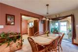 924 Wilfred Road - Photo 4