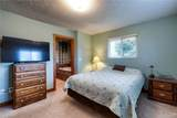924 Wilfred Road - Photo 9