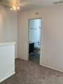 2626 Xanadu Way - Photo 26