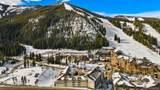 580 Winter Park Drive - Photo 31