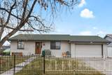 7861 Roslyn Street - Photo 1