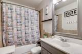 7861 Roslyn Street - Photo 10