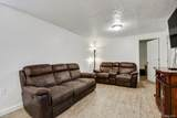 7861 Roslyn Street - Photo 12