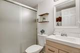 7861 Roslyn Street - Photo 13