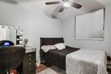 7861 Roslyn Street - Photo 14