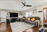 7861 Roslyn Street - Photo 2