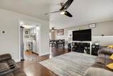 7861 Roslyn Street - Photo 3