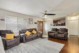 7861 Roslyn Street - Photo 4