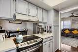 7861 Roslyn Street - Photo 6