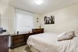 7861 Roslyn Street - Photo 8