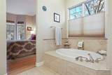 55 Coral Place - Photo 25