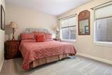 55 Coral Place - Photo 26