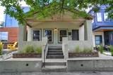 3507 Mariposa Street - Photo 1