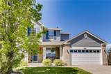 6915 Welford Place - Photo 1