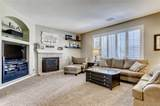6915 Welford Place - Photo 3