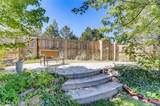 6915 Welford Place - Photo 30
