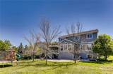 6915 Welford Place - Photo 31