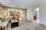 6915 Welford Place - Photo 4