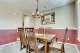 6915 Welford Place - Photo 5