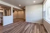414 Skyraider Way - Photo 10