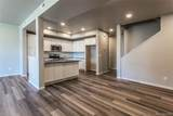 414 Skyraider Way - Photo 11