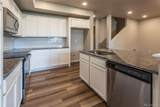414 Skyraider Way - Photo 16