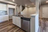 414 Skyraider Way - Photo 17
