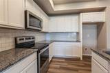 414 Skyraider Way - Photo 18