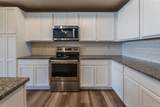 414 Skyraider Way - Photo 21