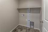 414 Skyraider Way - Photo 29
