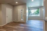 414 Skyraider Way - Photo 6