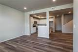 414 Skyraider Way - Photo 8