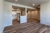 414 Skyraider Way - Photo 9