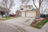 1588 111th Avenue - Photo 1