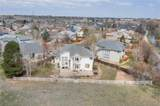 1588 111th Avenue - Photo 9