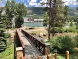 0102 Lake Ridge Circle - Photo 20
