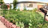 5558 Worchester Street - Photo 1
