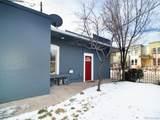 3224 Perry Street - Photo 3