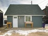 3224 Perry Street - Photo 30