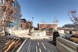 1700 Bassett Street - Photo 33