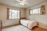 1330 Cedar Avenue - Photo 20