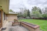 1330 Cedar Avenue - Photo 32