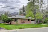 1330 Cedar Avenue - Photo 5