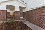 9200 Welby Circle - Photo 4