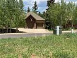 575 Pembrook Drive - Photo 9